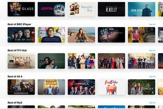 Apples Tv App Explained How Does It Work And Where Is It Available image 1