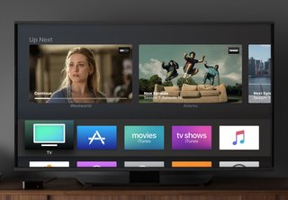 Apple's new TV app: What is it and how does it work?