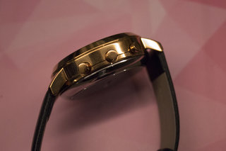 kate spade hybrid smartwatch preview image 4