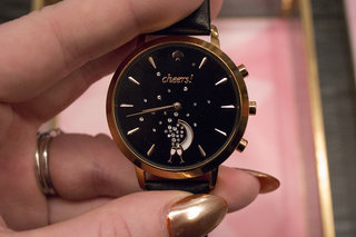 kate spade hybrid smartwatch preview image 5