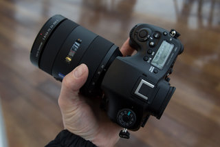 sony alpha a99 ii review image 10