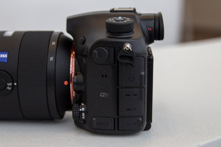 sony alpha a99 ii review image 12