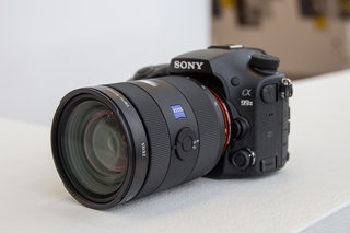 sony alpha a99 ii review image 2