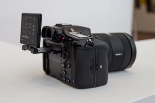 sony alpha a99 ii review image 4