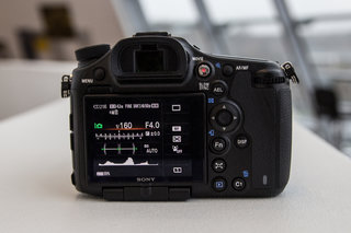sony alpha a99 ii review image 5