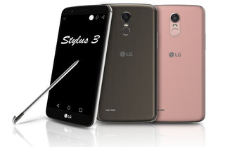 lg confirms ces 2017 smartphone line up k series and stylus 3 inbound image 2