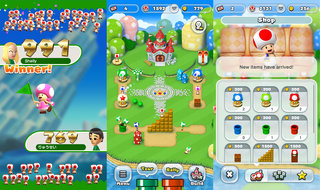 Super Mario Run review: Is Mario on your phone worth £10? - Pocket ...