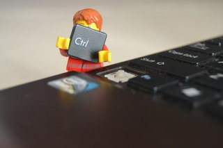 icracked repair service anytime anywhere image 2