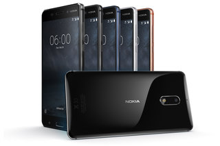 Nokia 6 Android phone: Specs, release date and everything you need to know