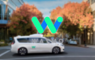 What is Google Waymo and when can you expect the first cars?