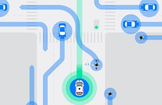 what is google waymo and when can you expect the first cars  image 2
