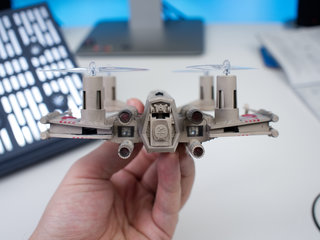 propel x wing battle drone image 4
