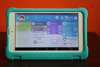 ee robin review image 6