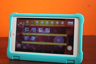 ee robin review image 8