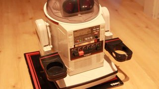 23 tech toys you wanted for christmas but never got image 22