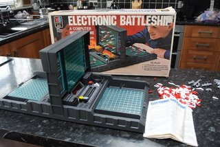 23 tech toys you wanted for christmas but never got image 3