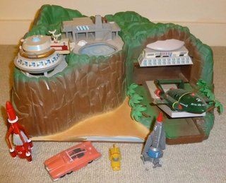 23 tech toys you wanted for christmas but never got image 8