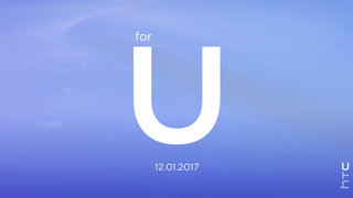 HTC is announcing something big on 12 January