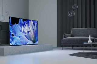 Best Tvs Of Ces 2018 Sony Panasonic Lg And More image 2