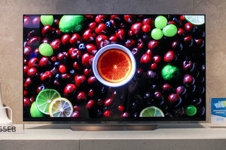 Best Tvs Of Ces 2018 Sony Panasonic Lg And More image 4