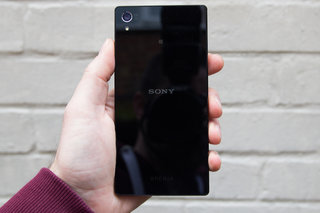 Sony could launch 4K Xperia smartphone at CES 2017