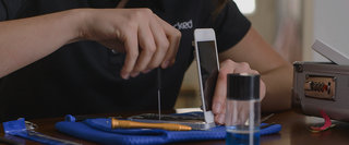 Phone repair service tips and tricks