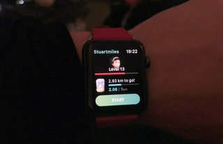 Pokemon Go for Apple Watch now out, lets you play from your wrist