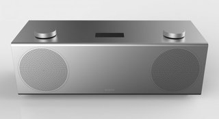 Samsung will introduce Ultra High Quality audio and 4K Blu-ray player at CES