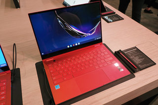 Best of CES 2020 Laptops from Asus Dell Acer and more image 1