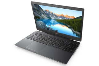 Best of CES 2020 Laptops from Asus Huawei Acer and more image 1