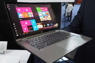 best of ces laptops 2019 image 10