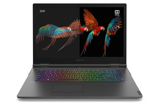 best of ces laptops 2019 image 11