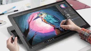best of ces laptops 2019 image 13