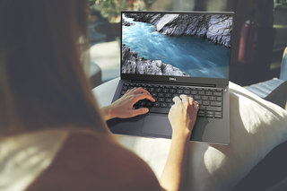 best of ces laptops 2019 image 14