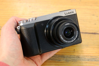 panasonic lumix gx800 alternative image 1