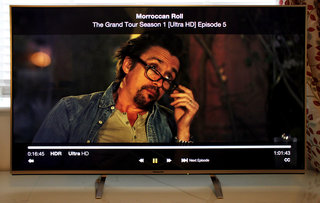 panasonic tx 50dx700 4k tv review image 3