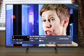 panasonic tx 50dx700 4k tv review image 5