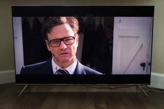 Samsung KS7000 SUHD TV review: Serious performance for the price