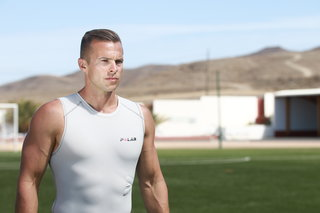 Polar gives a new meaning to wearables with Team Pro Shirt