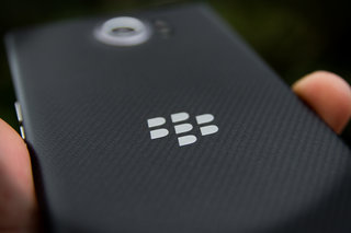 BlackBerry's smartphone roadmap for 2016/17 revealed