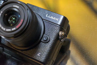 What is 4K Photo? Panasonic's camera tech explained