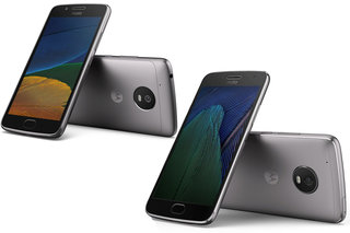 Motorola Moto G5 and G5 Plus: Release date, specs and everything you need to know