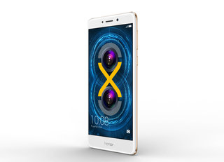 honor 6x brings dual camera in a super affordable metal phone image 4