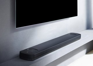 LG announces trio of new soundbars including flagship SJ9 with Dolby Atmos support