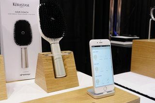 crazy and wacky gadgets of ces 2017 connected beds robots and more image 4