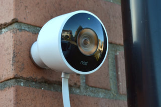 nest cam outdoor review image 2