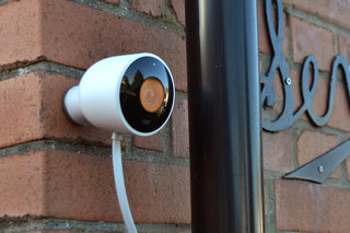 nest cam outdoor review image 3
