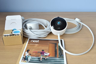 nest cam outdoor review image 4