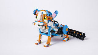 lego boost sets to bring your lego alive image 3