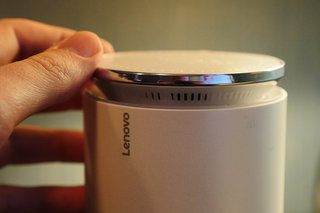 lenovo smart assistant preview image 3